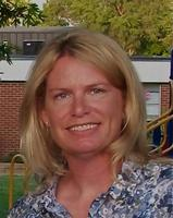 Barbara Durdle Counselor
