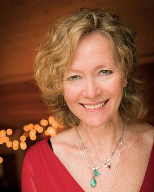 Tara L Caldwell, MA, LMHC